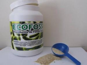 ecofossa-tratamento-fossas-septicas