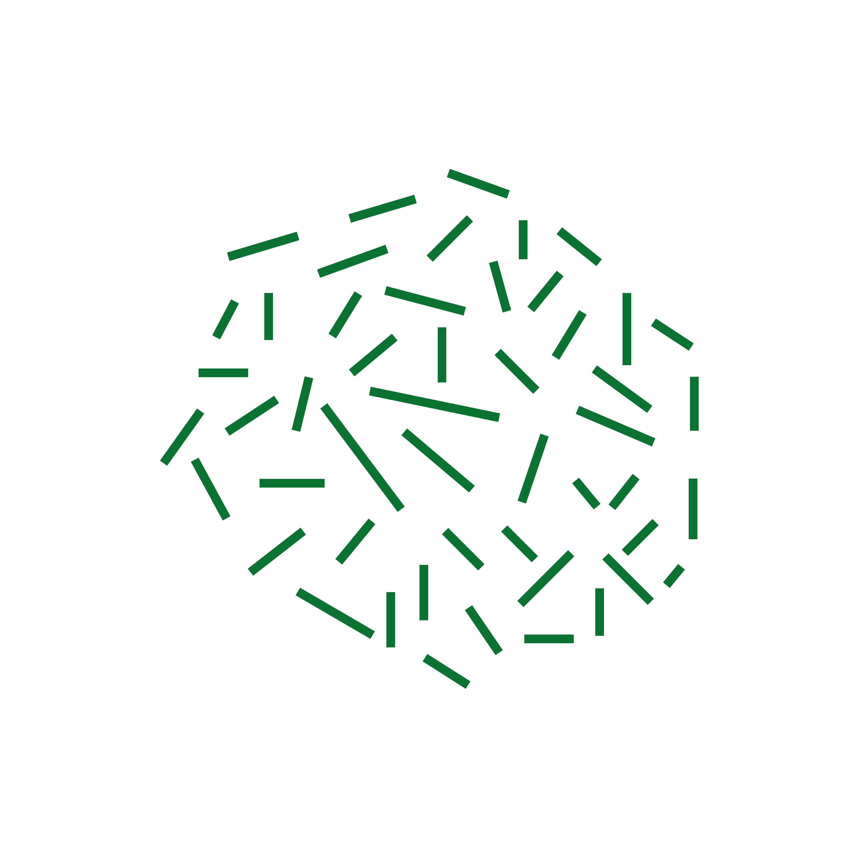 icons.ecobacterias (1)-18